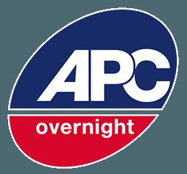 APCOvernight