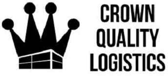 CrownQualityLogistics
