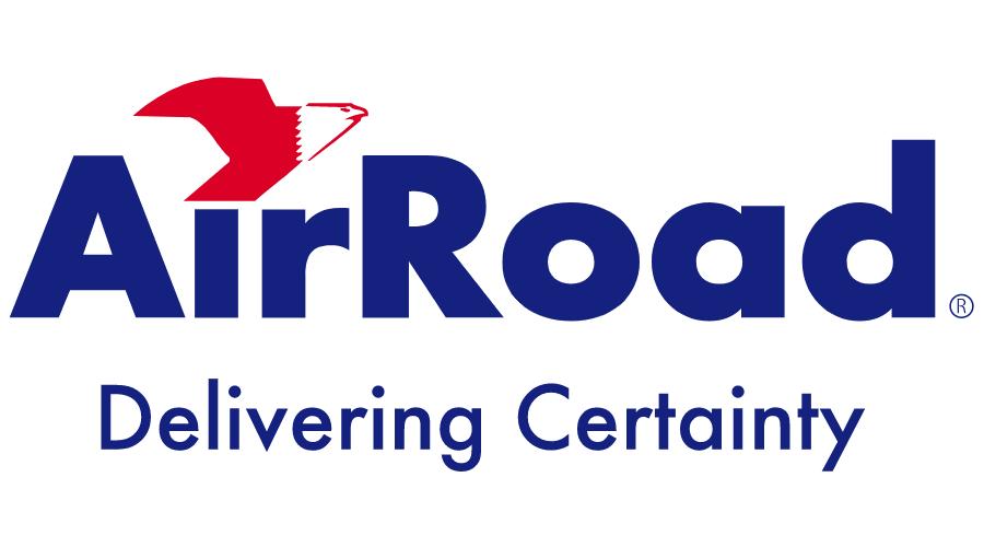 AirRoad