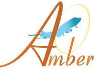 AmberCourier