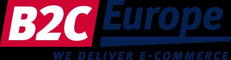 B2CEurope
