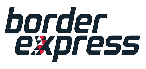BorderExpress