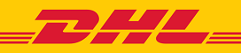 DHLExpressGermany