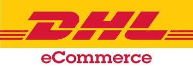 DHLEcommerce