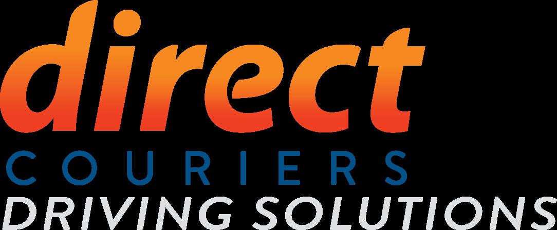 DirectCourier
