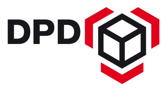 DPDGermany