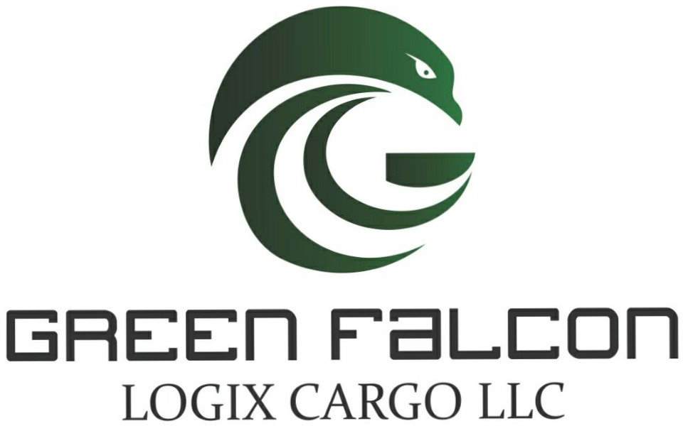 GreenFalcon