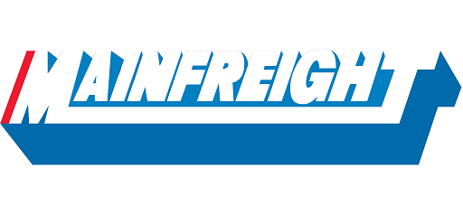 MainFreight