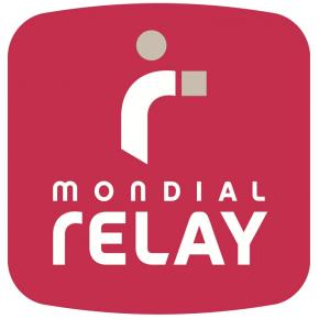 MondialRelay