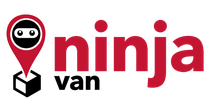 NinjaVan