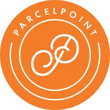 ParcelPoint