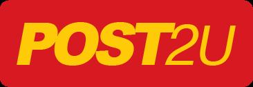 Post2U