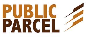 PublicParcelAPI
