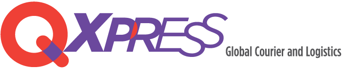 Qxpress