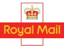 RoyalMailGroupLtd