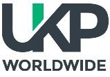 UKPWorldWide